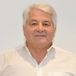 Wolfgang Baumann