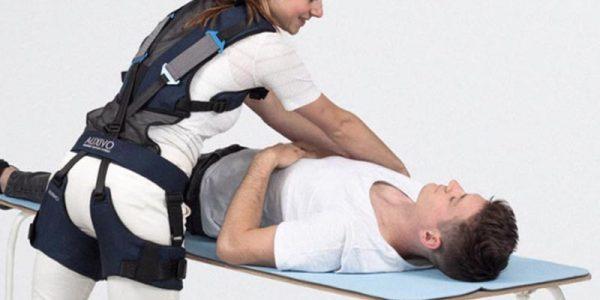 exoskelette-pflege